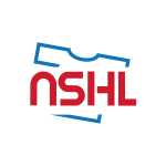 www.nshl.lu
