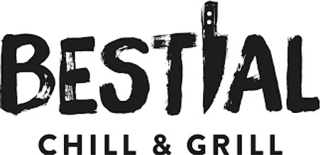 Bestival Chill & grill