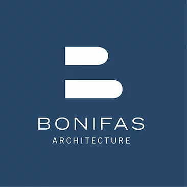 Bonifas