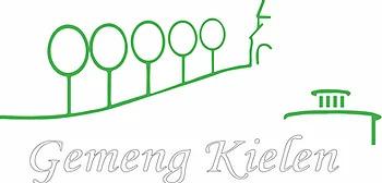 Logo Kielen Gemeng