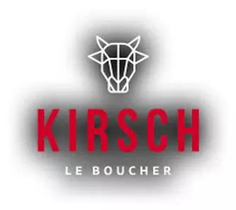 Kirsch – Le boucher