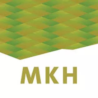 Logo MKH