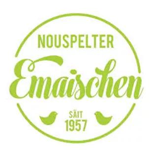 Emaischen Logo