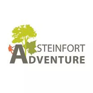 Steinfort Adventure Logo