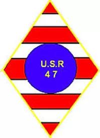 US Reisdorf 47
