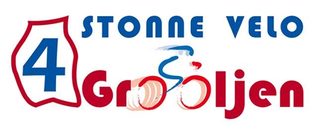 Logo 4 Stonne Velo Grooljen