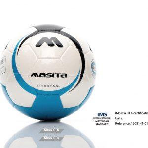Masita Liverpool Ball