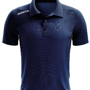 Masita Forza Collection Polo Marine