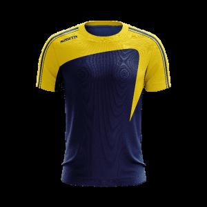 Forza_Shirt_Gelb-marine