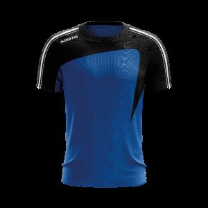 Forza_Shirt_Schwarz-Blau