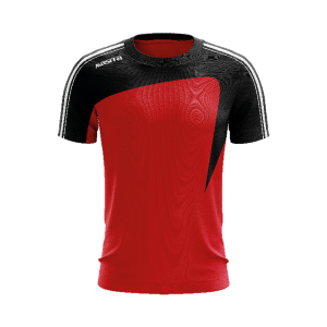 Forza_Shirt_Schwarz-rot