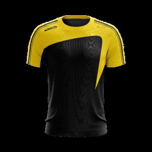 Forza_Shirt_gelb-Schwarz