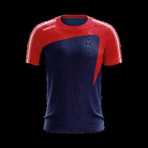 Forza_Shirt_rot-marine