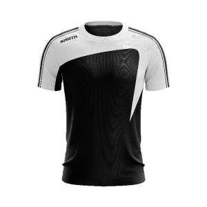 Forza_Shirt_weiss-Schwarz