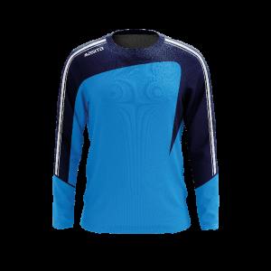 Forza_Sweater_Marine-Sky