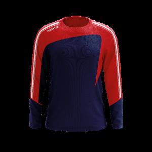 Forza_Sweater_Rot-marine