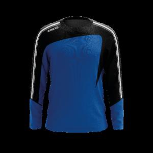 Forza_Sweater_Schwarz-blau