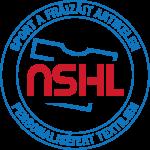 Logo Nationalen Sport-Handel Lëtzebuerg 