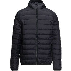 black_jacket_result