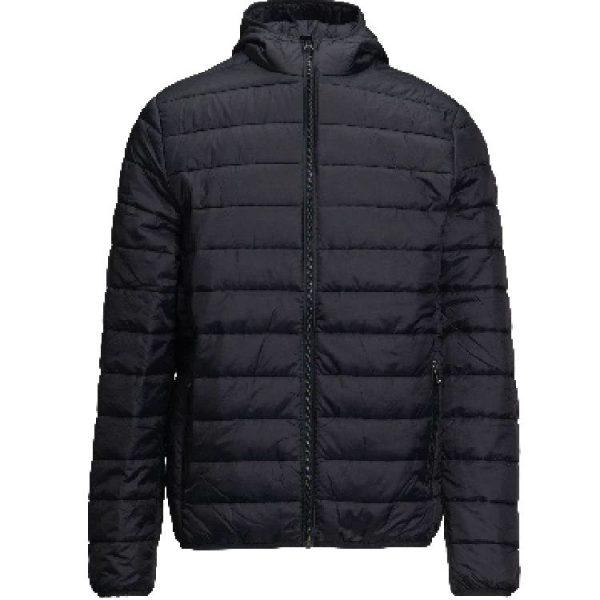 Masita Schwarz Jacket