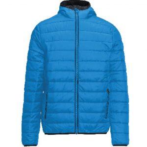blue_jacket_result