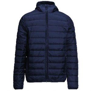 Masita Marine Jacket
